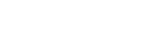 Share Logo - Side by Side – Larger Text