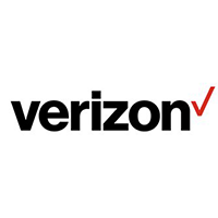 verizon_200_200.png