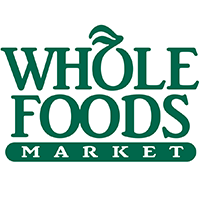 whole_foods_200_200.png