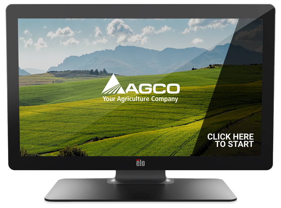mockup_touchscreen_front-agco